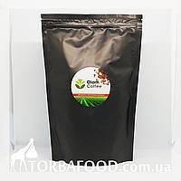 Кофе растворимый сублимированный Олам 400