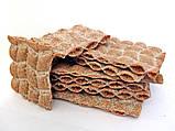 Линия автомат производства хлебцев без глютена 100 - 200 кг/ч, фото 4
