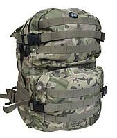 ASSAULT II  Штурмовой большой рюкзак 40 L MFH США multicam MTP 30343X