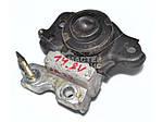 Подушка двигателя 1.4 для Honda Jazz 2002-2008 50826SAAE01