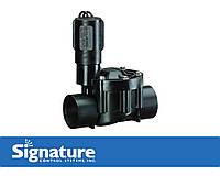 Электромагнитный клапан 9003