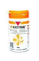 Ипакитине (Ipakitine) 60 г для лечения ХПН у кошек и собак