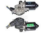 Моторчик стеклоочистителя для Hyundai Sonata YF 2009-2014 981003S000, 981103S000