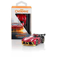 Anki Overdrive SUPERCAR (THERMO)