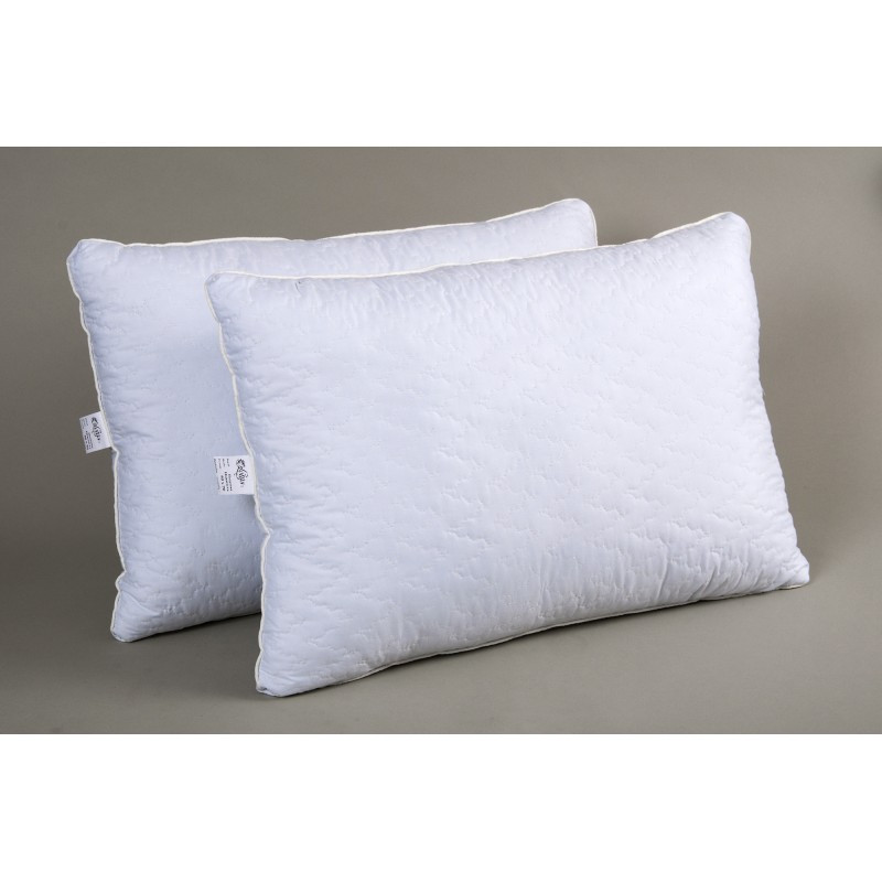 Подушка Lotus 50*70 - Нежность (2000008440394)