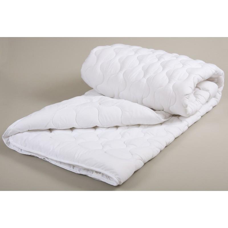 Одеяло Lotus - Нежность м/ф 140*205 полуторное (2000008461023)
