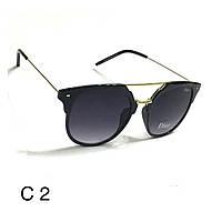 Солнцезащитные очки 7028