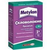 Metylan 500 г Метилан Стекловолокно Премиум
