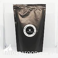 Кофе растворимый сублимированный Стронг 400