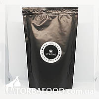 Кофе Стронг 400