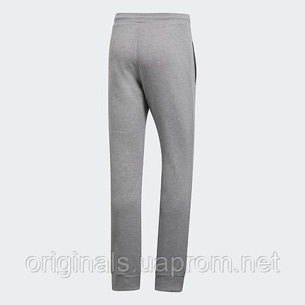 Мужские штаны Adidas Trefoil DV1540, фото 2