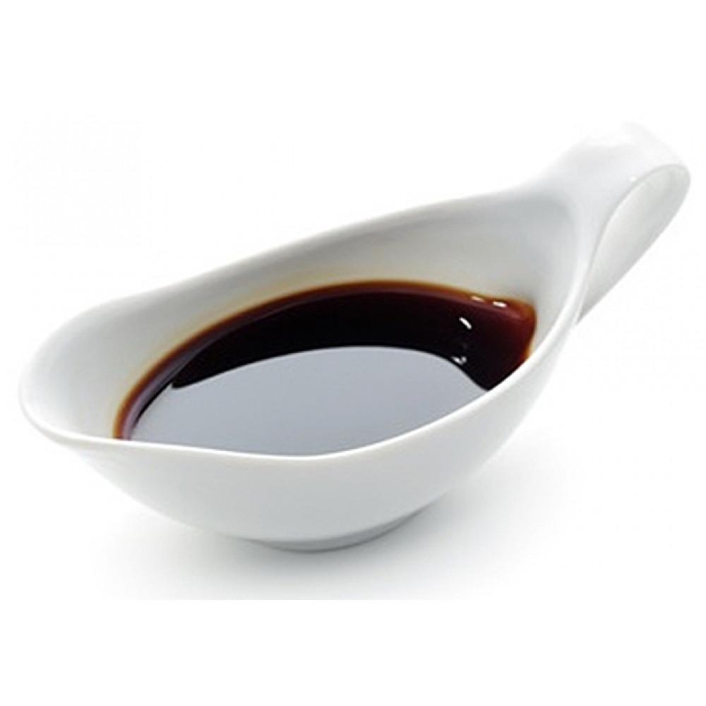 Унагі соус