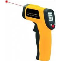 Профессиональный автомобильный термометр ADD7850