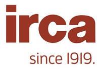 Кондитерские ингредиенты IRCA (Италия)