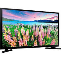 """Телевизор SAMSUNG 32"""" Smart TV WiFi ( UE32N4510AUXUA ) DVB-T2/DVB-С"""
