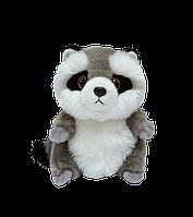 Мягкая игрушка Aurora Енот 23 см (110778B)