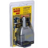 Автомобильный инвертор Astra ,150W