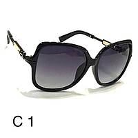 Солнцезащитные очки с поляризационной линзой 2141, фото 1