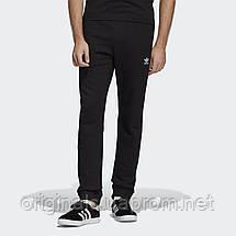 Спортивные брюки Adidas Trefoil DV1574, фото 3
