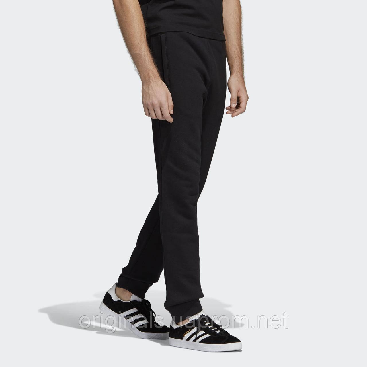 Спортивные брюки Adidas Trefoil DV1574