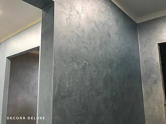 Декоративная штукатурка немецкого производителя Caparol - Stucco Eleganza  2