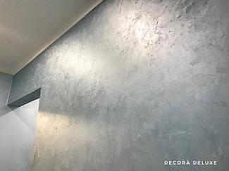 Декоративная штукатурка немецкого производителя Caparol - Stucco Eleganza  3
