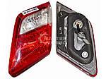 Фонарь для Toyota Camry 2006-2011 8158006120, 8158133120, 8158133130