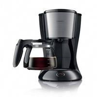 Фильтровая (капельная) кофеварка Philips HD7457/20