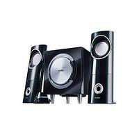 Мультимедийная акустика 2.1  SVEN MS-303(MS-103)