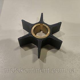 17461-95300 Крыльчатка  20x67x19 SUZUKI DT50/DT55M/DT65/DT75/DT85