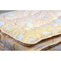 Одеяло Lotus - Comfort Tencel 155*215 V1 желтый полуторное (2000022174114)