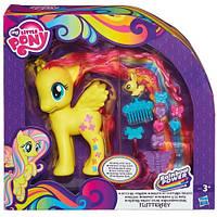 "Фигурка My little Pony пони-модница ""Делюкс"" в асс  (A5933)"