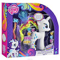 "Фигурка My little Pony пони-модница ""Делюкс"" в асс  (B0297)"