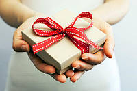 Ваш лучший подарок любимому мужчине!