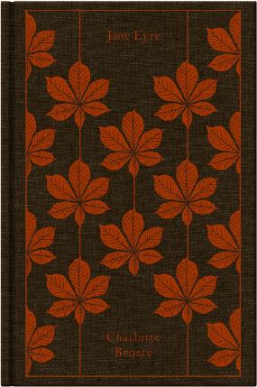Книга Jane Eyre, фото 2