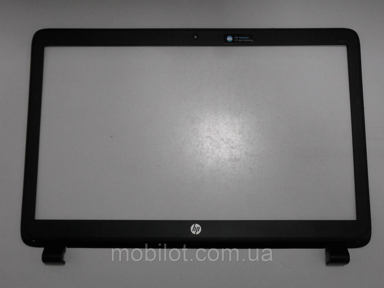 Часть корпуса (Рамка) HP 450 G2 (NZ-8011)