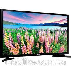 """УЦЕНКА! Телевизор Samsung 32"""" Full HD Smart TV WiFi Поврежденная упаковка!"""