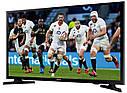 "УЦЕНКА! Телевизор Samsung 32"" Full HD Smart TV WiFi Поврежденная упаковка!, фото 2"