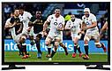 "УЦЕНКА! Телевизор Samsung 32"" Full HD Smart TV WiFi Поврежденная упаковка!, фото 3"