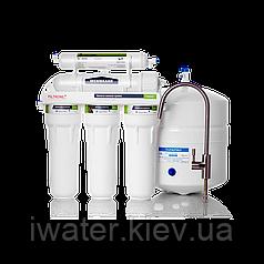 """Система обратного осмоса для очистки воды FILTRONS Premium Pentek """"FLSRO5P"""""""