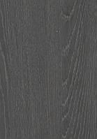 Притворная планка Нано Флекс  35*8 мм  (д/двой двер.) (шт.)