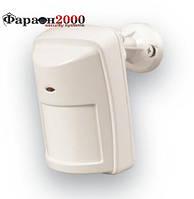 Комбинированный датчик PATROL – 801PET GSN