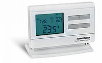 Computherm Q7 провідний програматор