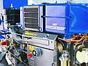 Мотоблок Скаут GS 81 DE + почвофреза 100 см (8л.с.), фото 2