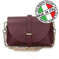 f2b5b9659a27 Итальянские кожаные сумки оптом в Украине. Сравнить цены, купить ...