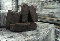 Торфяные брикеты в мешках, топливные брикеты + ПОДАРОК к Рождеству!