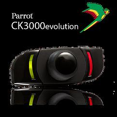 Громкая связь Parrot CK-3000 Evolution