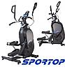 Тренажер орбитрек Sportop VE520