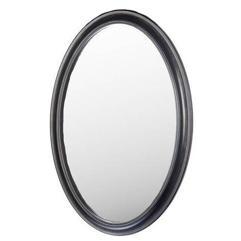 Зеркало настенное 53.5x78.7, фото 2