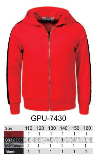 Пайты для девочек оптом, Glo-stoty, 110-160 см,   № GPU-7430, фото 1